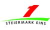 Steiermark 1
