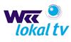 WKK Lokal TV