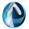 NET TV - Nezavisna televizija