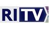RiTV - Riječka televizija