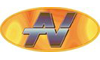 TV Nova Pula