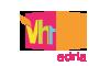 CVH1 Adria