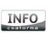 MinDig TV információs csatorna