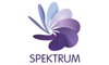 Spektrum TV