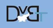 AKOS - DVB-T portal