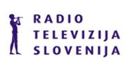 Multipleks A - RTV Slovenija