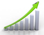 Tržni deleži mobilnih operaterjih